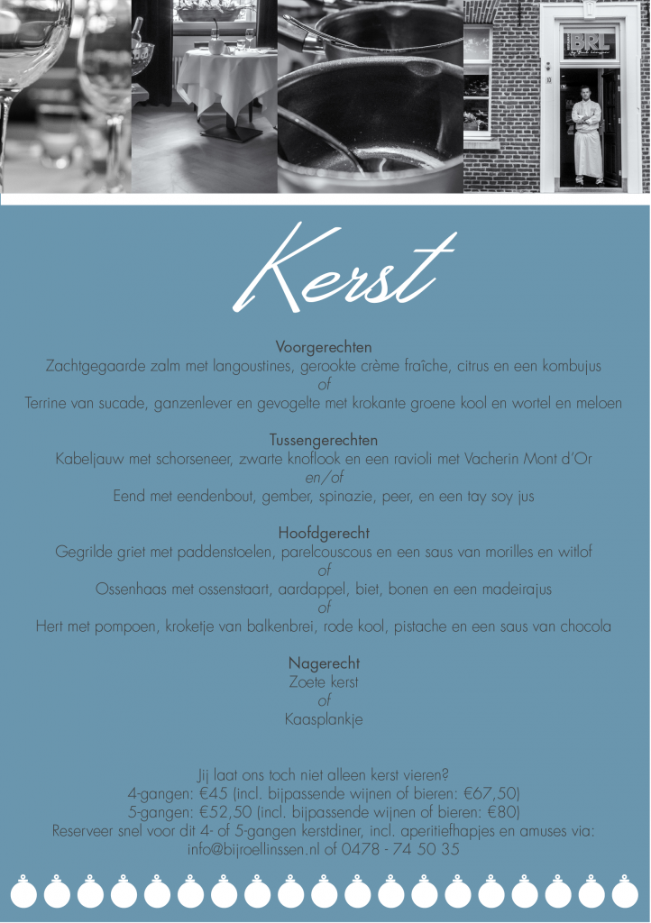 kerstmenu-flyer