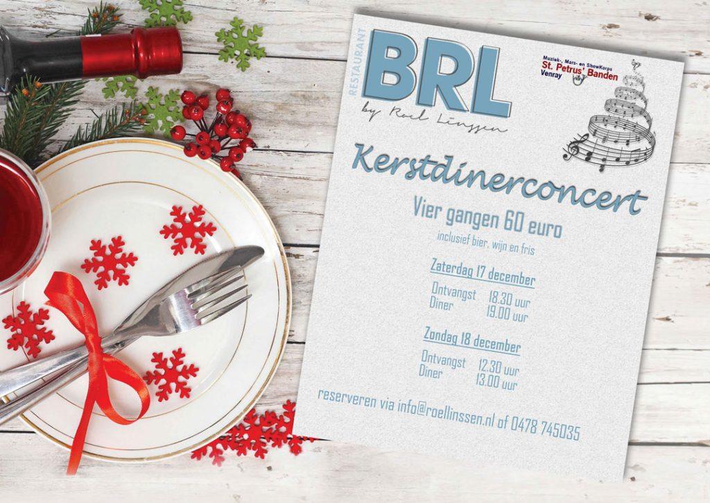 kerstdinerconcert-flyer